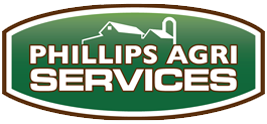 Phillips Agri Services